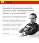 FILM Nowa odsłona.JPG