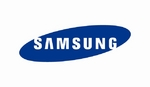 logo_SAMSUNG_biale_litery.jpg
