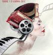 Rusza sprzedaż biletów na 4. Festiwal Piosenki i Ballady Filmowej