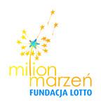 Fundacja LOTTO Logo.jpg