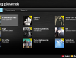 Aplikacja iSing.pl Karaoke już na Samsung Smart TV