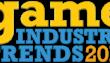 Game Industry Trends 2013 już 12-13 września na Stadionie Narodowym w Warszawie