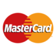 Burn Selector Festiwal - ostatni przystanek na letniej mapie festiwalowej MasterCard