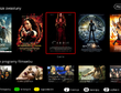 Aplikacja Filmwebu dostępna na Samsung Smart TV