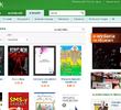 eKiosk S.A. poszerza swoją ofertę o zasoby biblioteki Virtualo