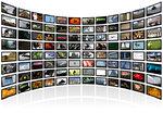 network_of_streaming_video.jpg