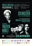 Plakat Czterech Imprez - A3 (150 dpi).pdf