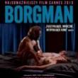 ?Borgman? ? mroczne holenderskie kino w najlepszym wydaniu. Dystrybucja ? Film Point Group