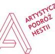 Młodzi artyści mają głos: kolekcja Artystycznej Podróży Hestii w Krakowie