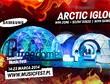 Samsung na SnowShow Music Fest - największej polskiej imprezie muzycznej w Alpach