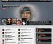 Klasyka polskiego kina dzięki aplikacji POLVOD ? na wyłączność na Samsung Smart TV