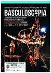 basculoscopia-plakat.pdf