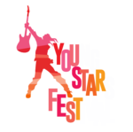 YSF_logo.png