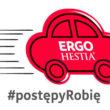 W Sopocie powstaje pierwszy polski społecznościowy poradnik bezpiecznej jazdy