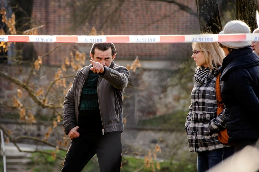 Fot. Tomasz Urbanek, East News - Studio Rewers - NEXT FILM (12)