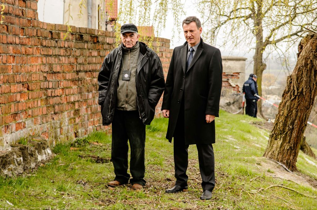 Fot. Tomasz Urbanek, East News - Studio Rewers - NEXT FILM (3)