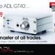 Furutech ADL GT40? USB DAC