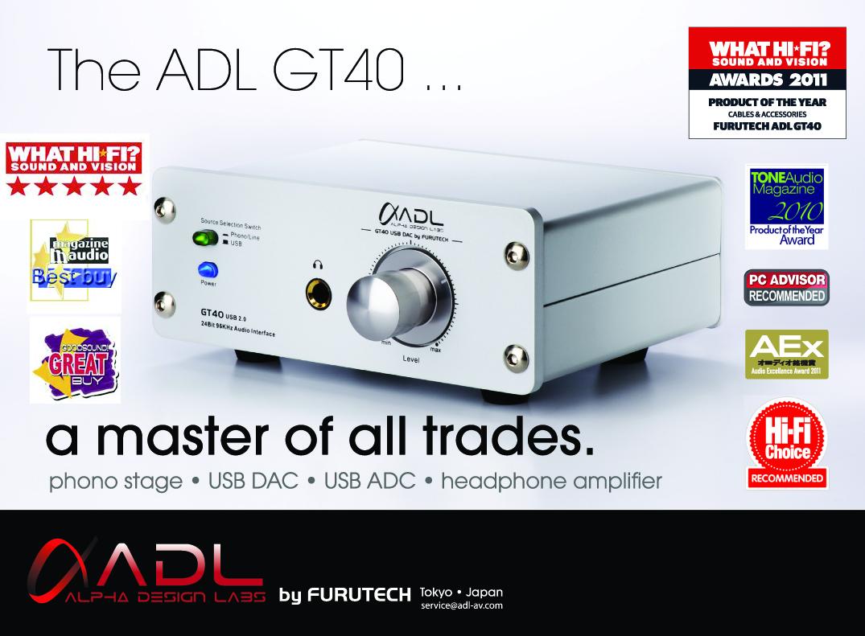 211_ADL_GT40_ad