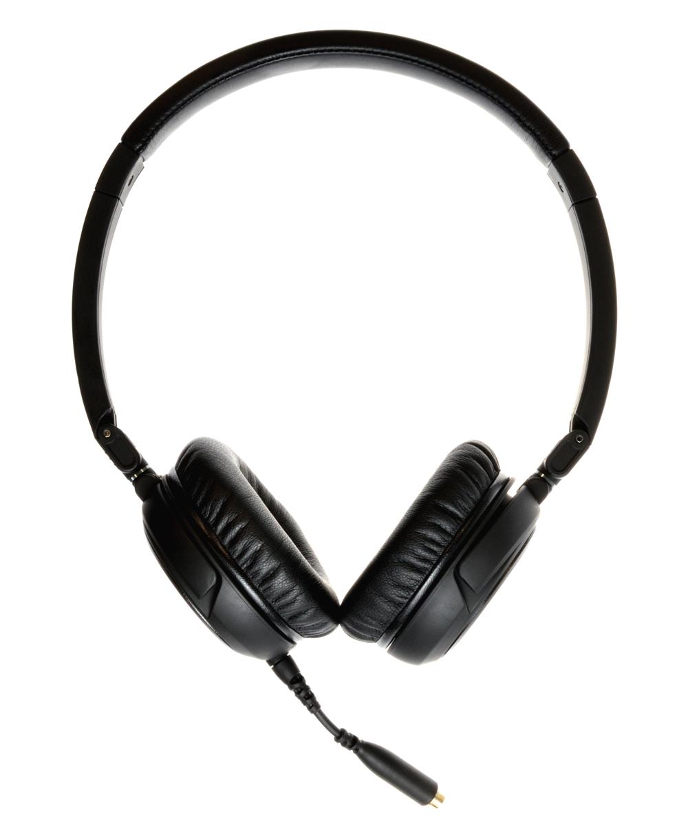 SoundMAGIC P30s - 3