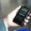 Astell&Kern AK380 – Odtwarzacz Pro Audio – bez kompromisów