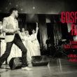 Premierowy koncert GOSPEL RAIN