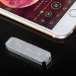 Niezrównana jakość dźwięku dla mobilnych urządzeń