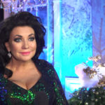 Alicja Węgorzewska: Jestem dumna, że Warszawska Opera Kameralna robi duże produkcje z telewizją. To miód na serce dyrektora