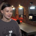 """Zuza Jabłońska: """"Voice"""" otworzył mi drzwi do świata muzycznego. Nadal mam kontakt z jurorami"""