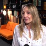 Beata Pawlikowska spędzi miesiąc na Zanzibarze. Będzie prowadzić tam warsztaty życiowej przemiany